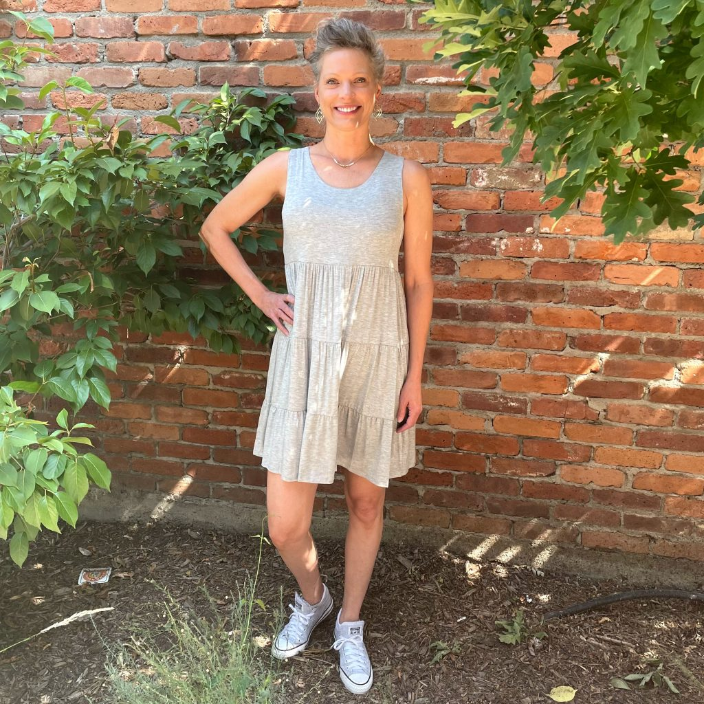Casual Summer Dresses at Ivy Rose Longmont