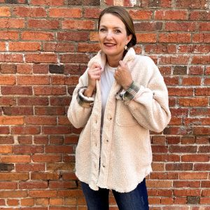 Fall and Winter Coats | Ivy Rose